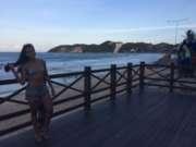 Renny Silva