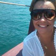 Patricia Machado de Carvalho
