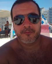 Cláudio Monteiro