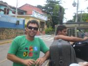 Ivo de Andrade