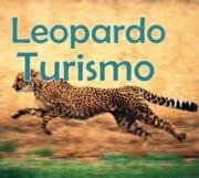 Leopardo Turismo
