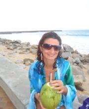 Sandra Cardoso