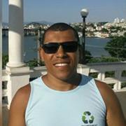 Tiago Nanás