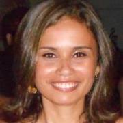 Nivea Silva