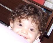 Ligia Moraes Braga