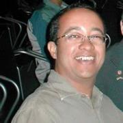 Claudio Gomes Silva Leite