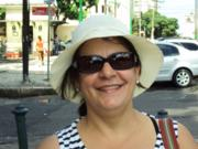Maria Irene De Freitas