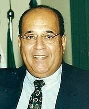Arildo Ricardo