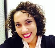 Janaina Rodrigues