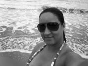 Danielle Borges da Silva