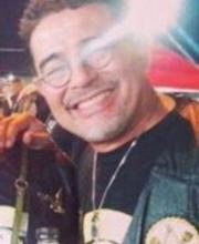 Carlos Azeredo