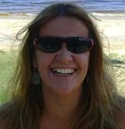 Ester Salviano
