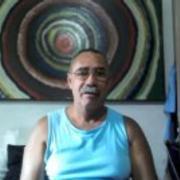 Eduardo Claudio do Couto
