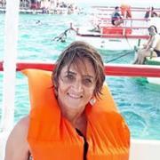 Sandra Miraldo