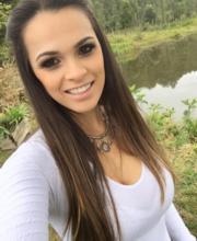 Julia Fermo
