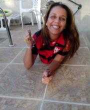 Marcia Montojos