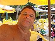 Roberto Sales