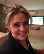 Maria Fonsêca Lima