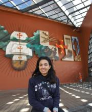 Ana Paula Gonçalves Rodrigues