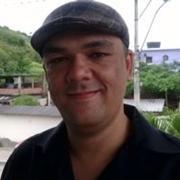 Thiago Carlos