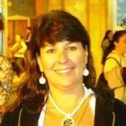Priscila Teixeira