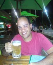Felipe Eduardo da Silva