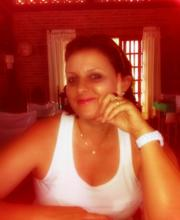 Ruth Castro