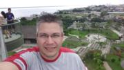 charles jobim
