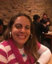 Carla Gianezi