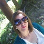 Vânia C. Santos