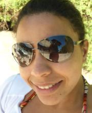 Kely Cristina Alves