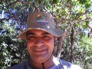 Marcelo Lobo