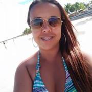 Michelle Prado