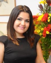 Fernanda Bragato