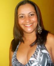 Syssa Santos
