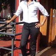 Gina Avelar