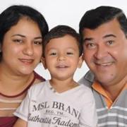 OTÁVIO PINHEIRO NETO