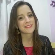 Maiara Cristina