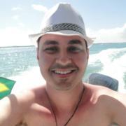 Rithely Victor Dias