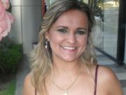 Jeanne Jales Filgueira