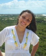 Fernanda Engelhard S. de Carvalho