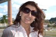 Julie Specato