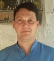 Leandro Vicente - Paraty