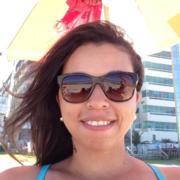 Kellcy Gabriela