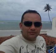 Gleydson Balbino