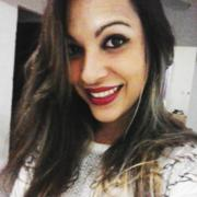 Nivea Ribeiro