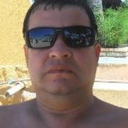 Benedito Salvador Jr.