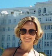 Viviane Lanza