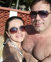 Endi Pi Gomes