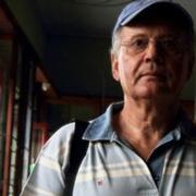 Manuel Augusto Nogueira de Sousa